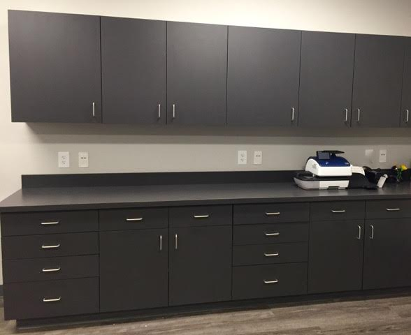 cabinets-final