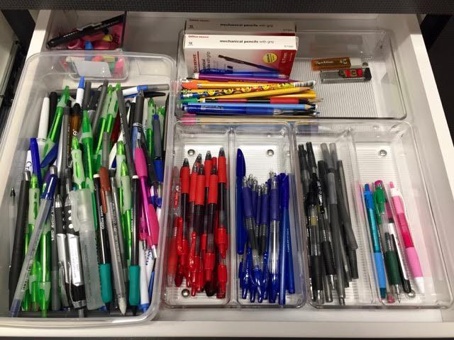 drawer-1
