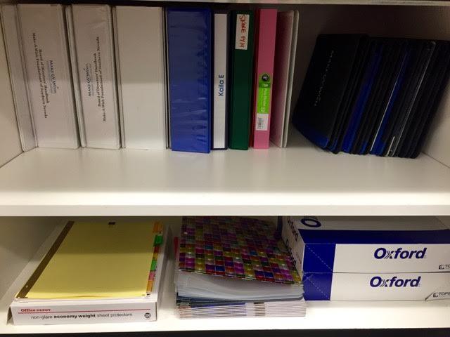 shelves-2