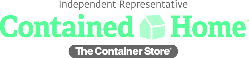 ContainedHome_Logo_Color_TCS_Logo_CS6_SM_IndRep.OL