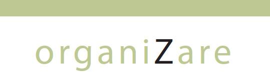 organiZare